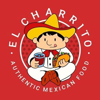 El Charrito Authentic Mexican Food