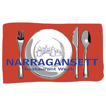 Narragansett Chamber of Commerce