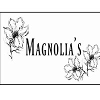 Magnolia's at the Ritz