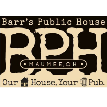 Barr's Public House - $15 for $7.50