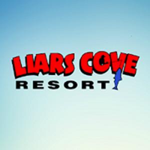 Liar's Cove Resort