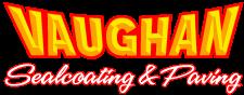Vaughan Sealcoating & Paving LLC