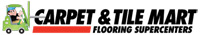 Carpet & Tile Mart