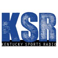 University Club of Kentucky