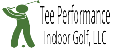 Tee Performance Indoor Golf
