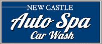 New Castle Auto Spa