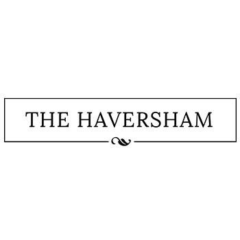 The Haversham