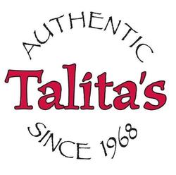 Talitas Southwest Cafe