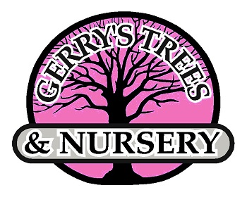 Gerry's Trees & Nursery