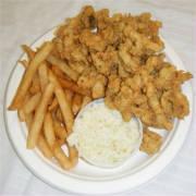Goldenrod Drive-In Restaurant