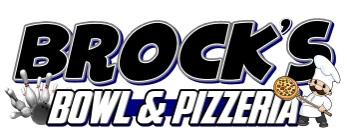 Brock's Bowl & Pizzeria