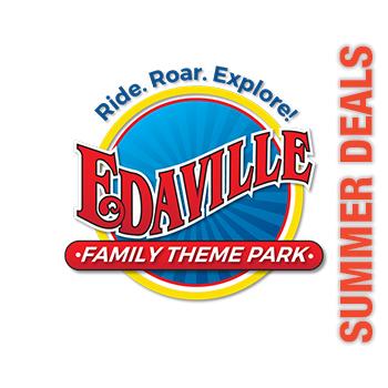 Edaville Family Theme Park