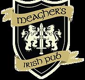 Meaghers Irish Pub BOGO $25 Gift Cards