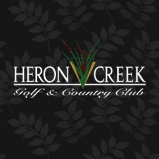 Heron Creek