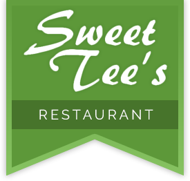 Sweet Tee's BOGO $25 Gift Card
