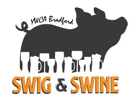 Swig and Swine Fundraiser