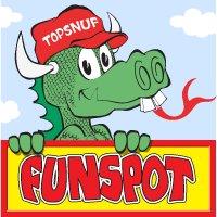Funspot - $50.00 Token Card