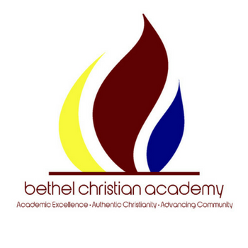 Bethel Christian Academy 6th-8th