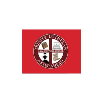 Trinity Lutheran Christian School: Upper School