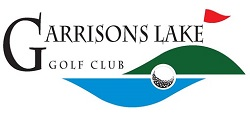 Garrison's Lake Golf Club