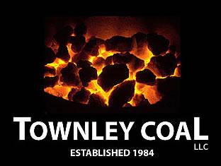 Townley Coal & Stove