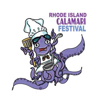 RI Calamari Festival