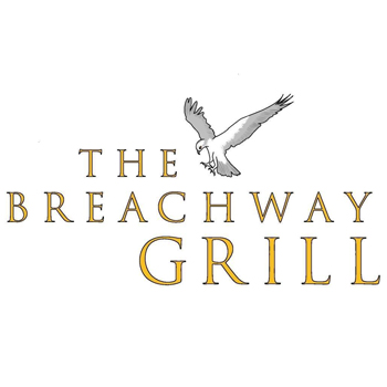 The Breachway Grill