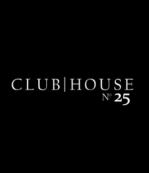Clubhouse 25