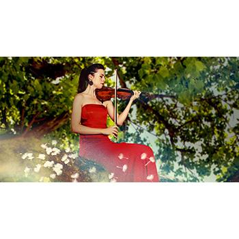 SC Philharmonic - Springtime March 16th