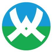 Waterville Valley Resort 40% OFF Lift Ticket