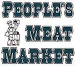 People's Meat Market