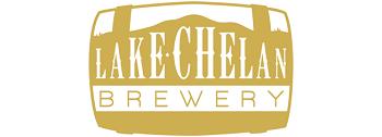 Lake Chelan Brewery