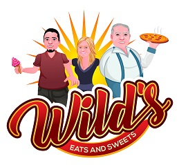 Wild's Eats and Sweets