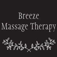 Breeze Massage Therapy