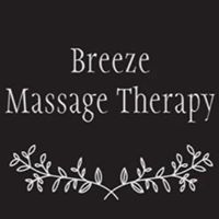 Breeze Massage Therapy