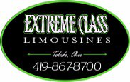 Extreme Class Limo - $500 For $250 - 4 hours of limo service for the price of 2!