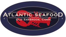 Atlantic Seafood Your Source for Clean Seafood