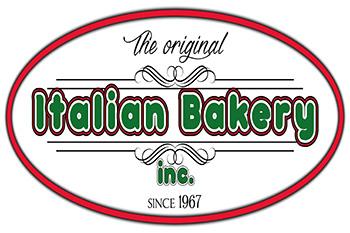 The Original Italian Bakery