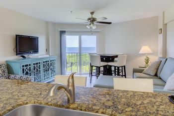 Key Largo, FL Vacation Home!