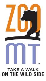 ZooMontana Family Membership