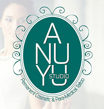 Get $50 for $25 to A Nu Yu