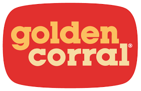 Golden Corral of Harrisonburg