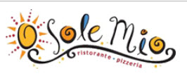O Sole Mio Ristorante and Pizzeria
