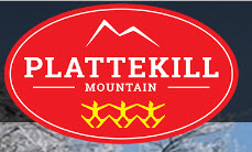 Plattekill Mountain - SnowTubing Tickets