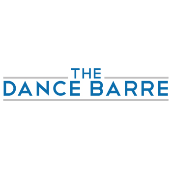 Half Price Valentine's Day offer for The Dance Barre
