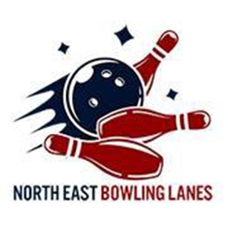 Half Off Rocco's North East Bowling Lanes