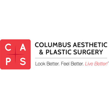 Columbus Aesthetic and Plastic Surgery