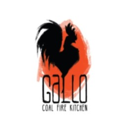 $15 for $30 worth of Food & Drink at Gallo Coal Fire Kitchen