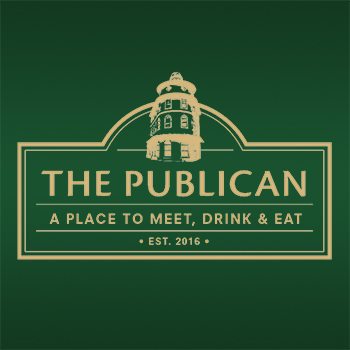50% off The Publican on the Windsor Town Green
