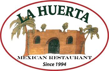 La Huerta Mexican Restaurant College Ave Fayetteville